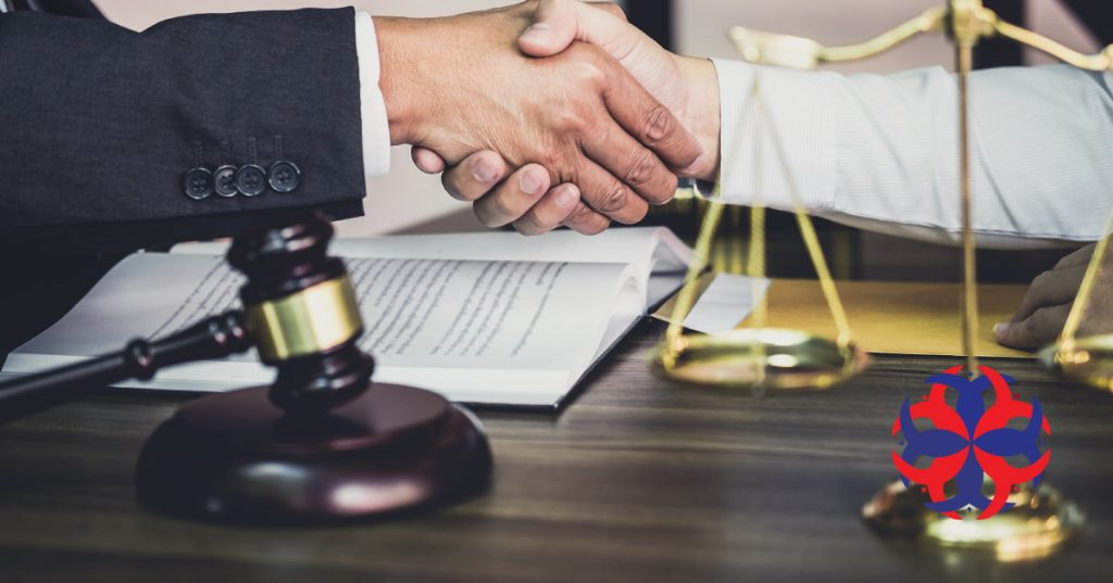 5 Things To Consider When Looking for A Good Law Firm